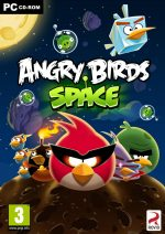Angry Birds Space PC Full Español