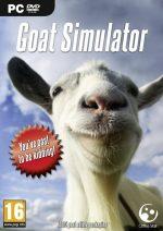 Goat Simulator PC Full Español