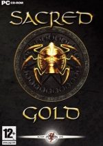 Sacred Gold Edition PC Full Español