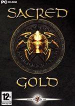 Sacred Gold Edition PC Full Español