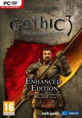 Gothic 3 – Forsaken Gods Enhanced Edition