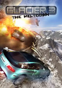 Glacier 3: The Meltdown PC Full Español