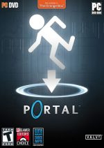 Portal PC Full Español