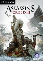 Assassin's Creed III: Complete Edition PC Full Español