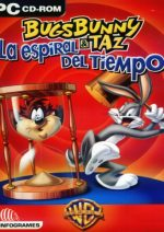 Bugs Bunny & Taz: Time Busters PC Full Español