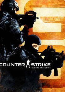 Counter-Strike: Global Offensive PC Full Español
