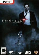 Constantine PC Full Español