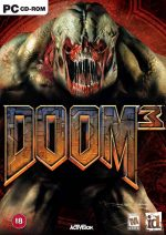 Doom 3 PC Full Español