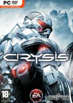 Crysis 1 PC Full Español