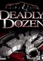 Deadly Dozen 1 PC Full Español
