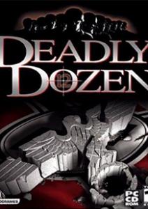 Deadly Dozen 1 PC Full Español