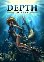 Depth Hunter PC Full Español