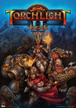 Torchlight II PC Full Español
