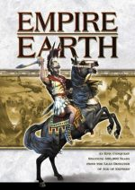 Empire Earth PC Full Español