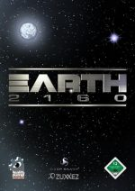 Earth 2160 PC Full Español
