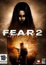 F.E.A.R. 2: Project Origin PC Full Español