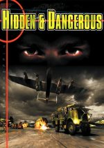 Hidden & Dangerous Deluxe PC Full Español