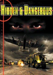 Hidden & Dangerous Deluxe PC Full Español