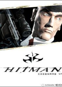 Hitman Codename 47 PC Full Español