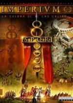 Imperium: La Guerra De Las Galias PC Full Español