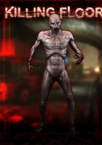 Killing Floor PC Full Español