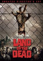 Land Of The Dead PC Full Español