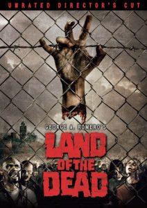 Land Of The Dead PC Full Español