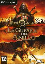 El Señor De Los Anillos: La Guerra Del Anillo PC Full Español