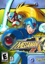 Mega Man X5 PC Full Español