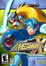 Mega Man X5 PC Full Español