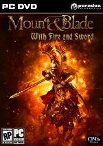 Mount & Blade: With Fire And Sword PC Full Español