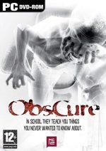 ObsCure 1 PC Full Español