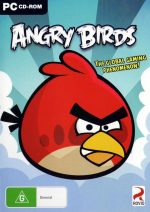 Angry Birds PC Full Español