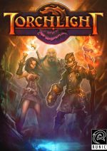 Torchlight PC Full Español