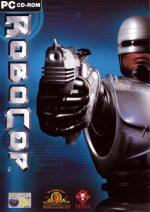 RoboCop PC Full Español
