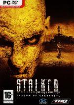 S.T.A.L.K.E.R: Shadow Of Chernobyl PC Full Español