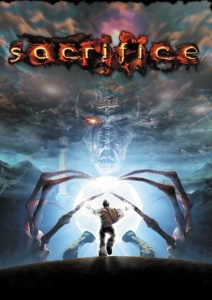 Sacrifice PC Full Español