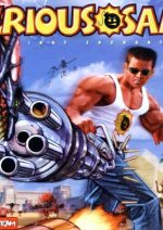 Serious Sam: The First Encounter PC Full Español
