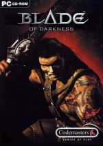 Severance: Blade Of Darkness PC Full Español