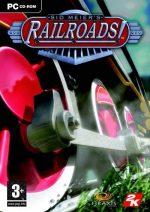 Sid Meier's Railroads! PC Full Español