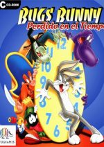 Bugs Bunny: Lost In Time PC Full Español