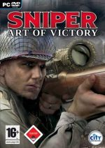 Sniper: Art Of Victory PC Full Español