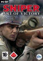 Sniper: Art Of Victory PC Full Español