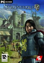 Stronghold 2 PC Full Español