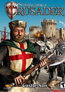 Stronghold Crusader PC Full Español