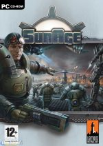 SunAge: Battle For Elysium PC Full Español