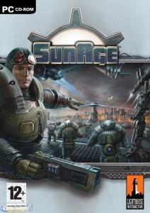 SunAge: Battle For Elysium PC Full Español
