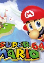 Super Mario 64 PC Full Español