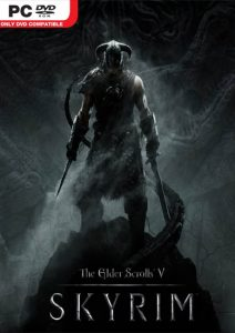 The Elder Scrolls V: Skyrim PC Full Español