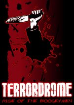 Terrordrome PC Full Español